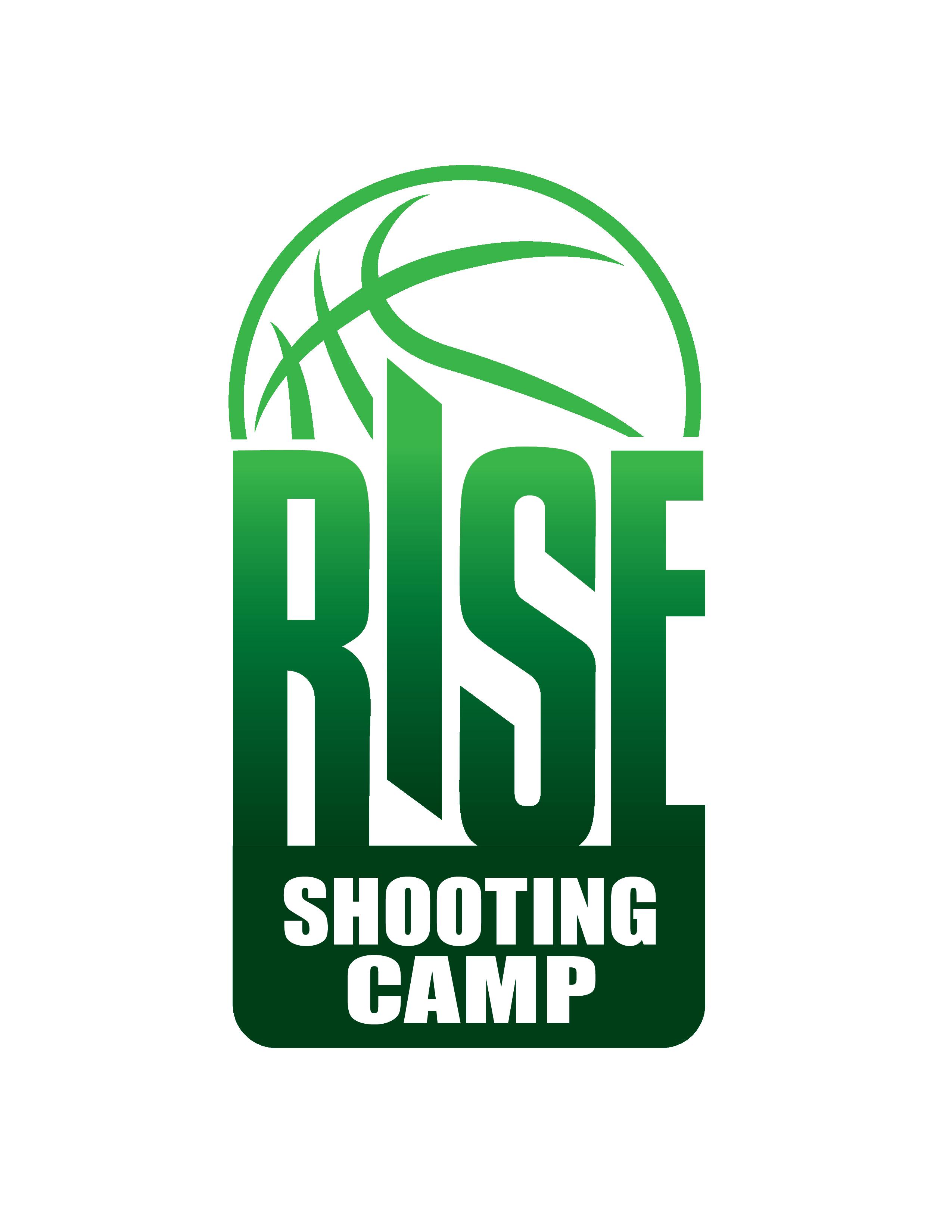 RISE_ShootingCamp